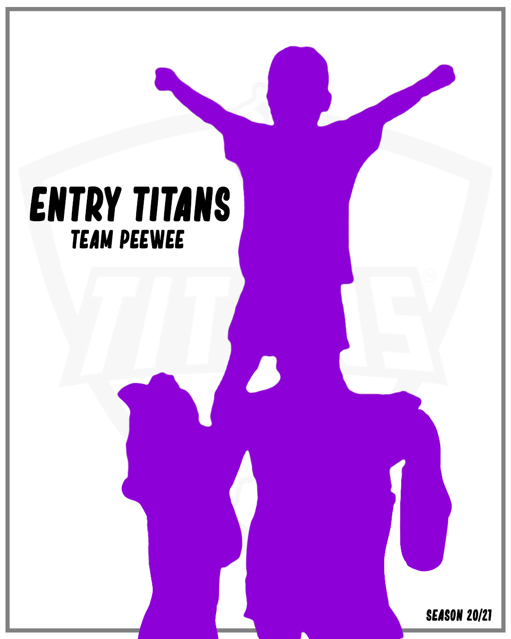 Entry_Titans