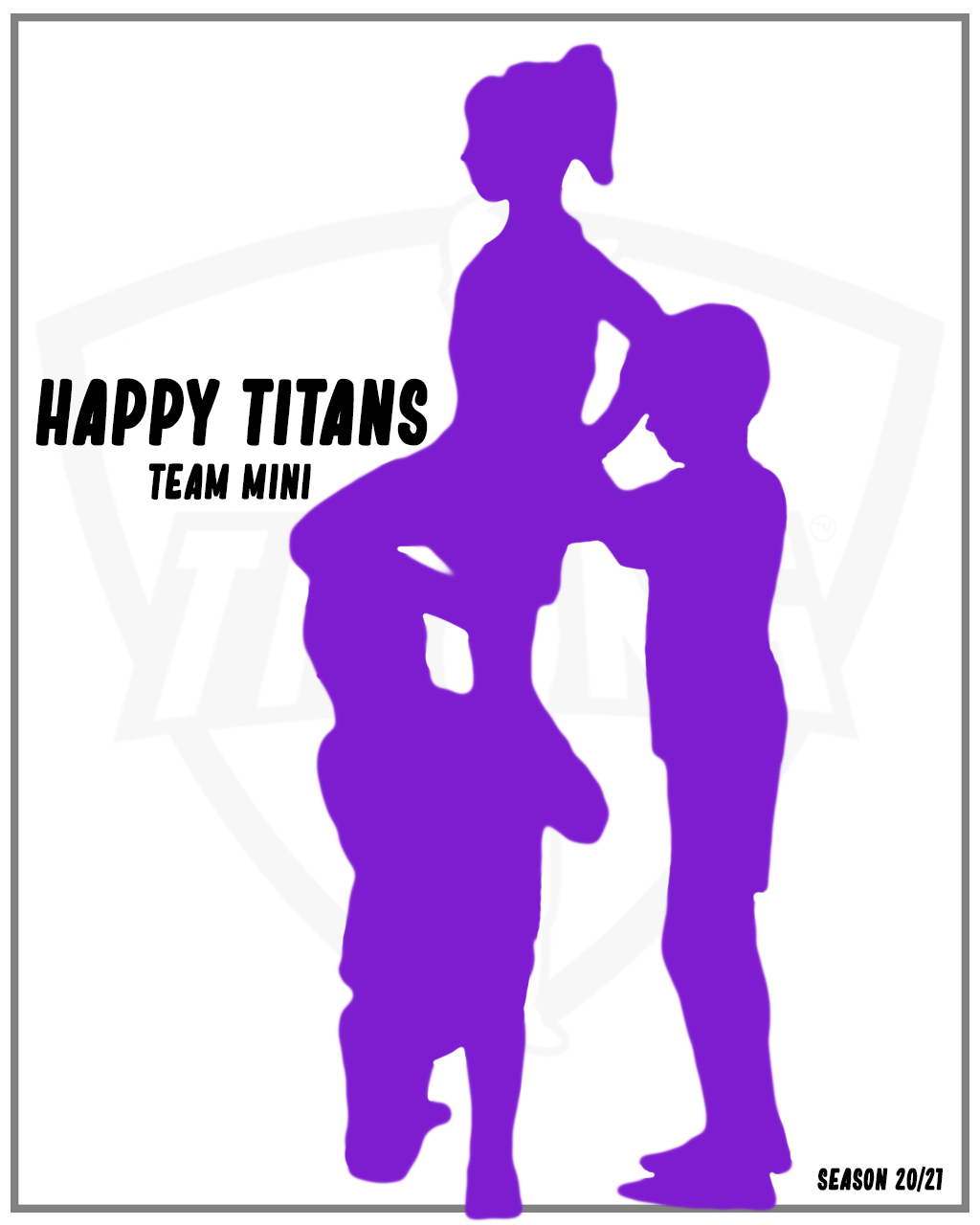 Happy_Titans