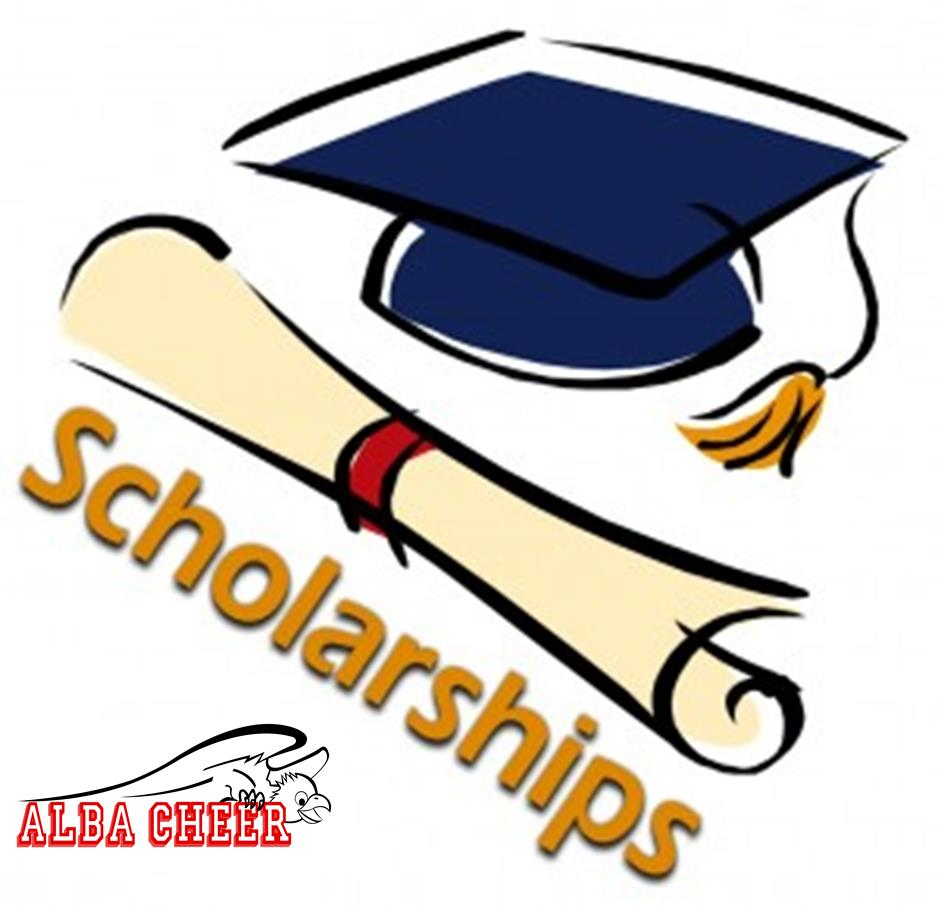 scholarship-alba-cheer