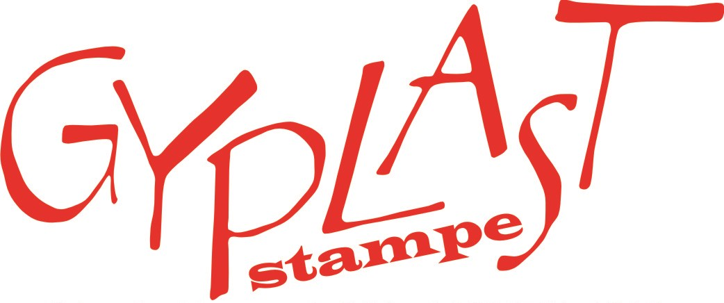 logo-gyplast-mod