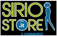 sirio-store