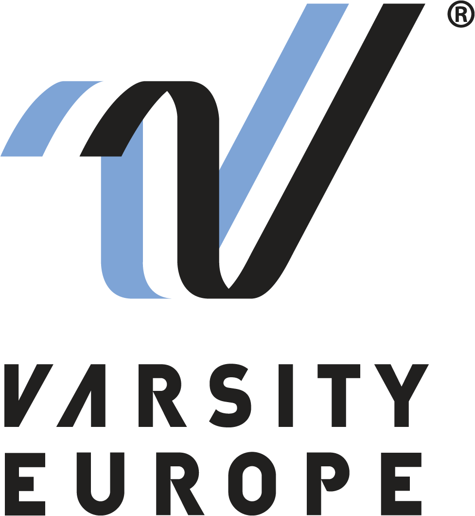 vs-europe-stack-logo
