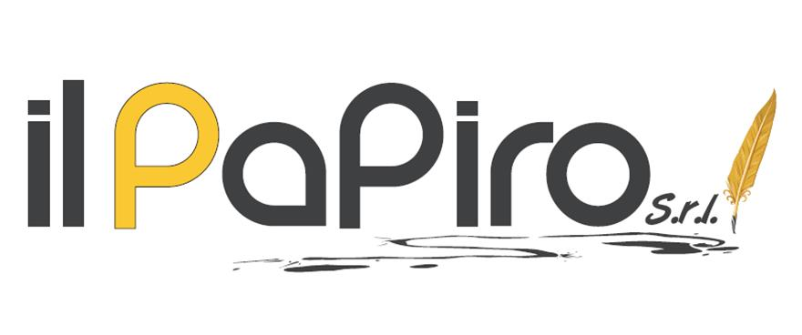 logo-papiro-1