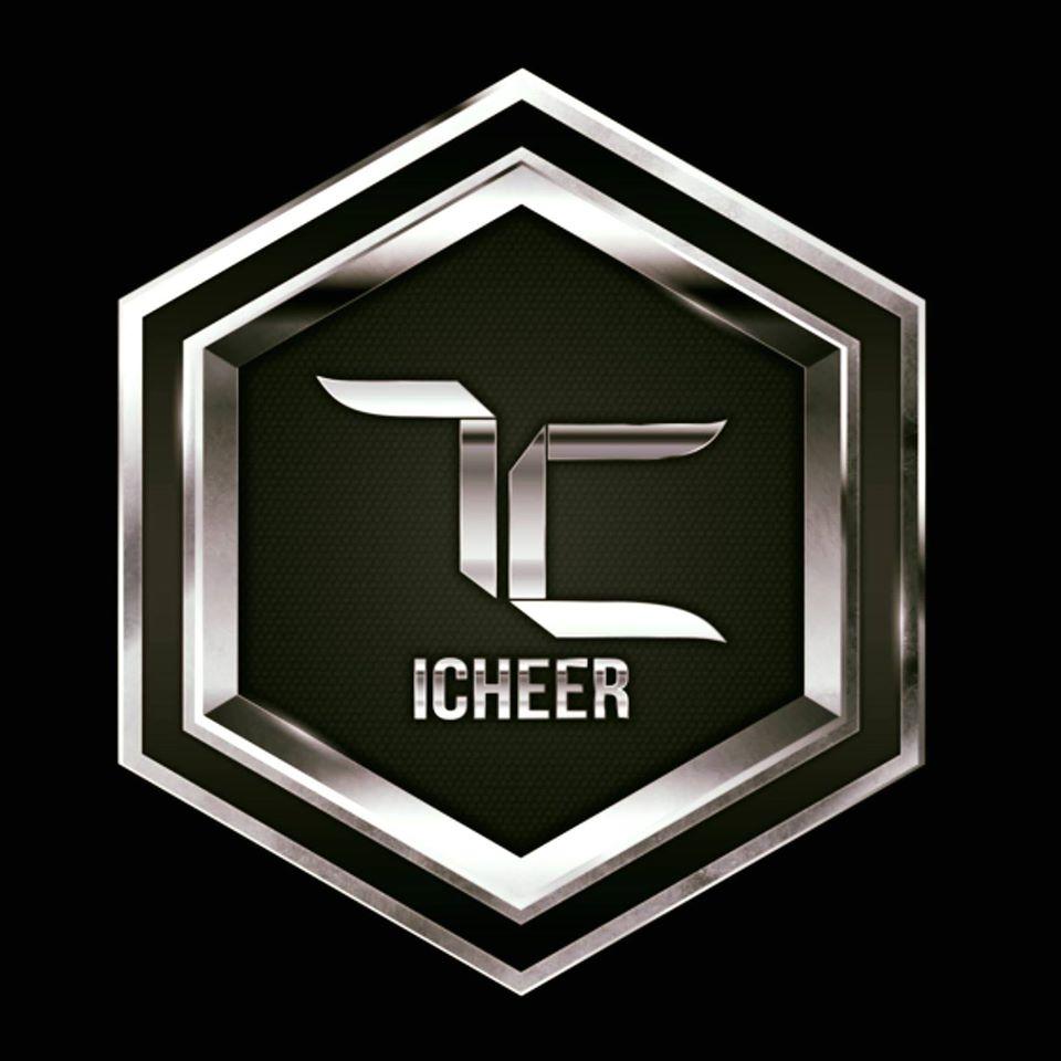 iCheer_logo