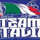 t-shirt-team-italia