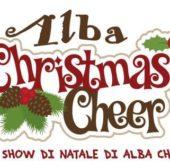 alba-christmas-cheer-f-w