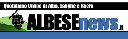 albese-news-logo