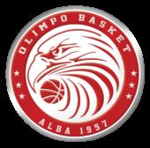cropped-Logo-3d-bordato-argento