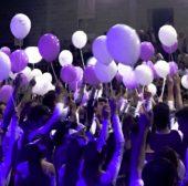 Titans Live palloncini def
