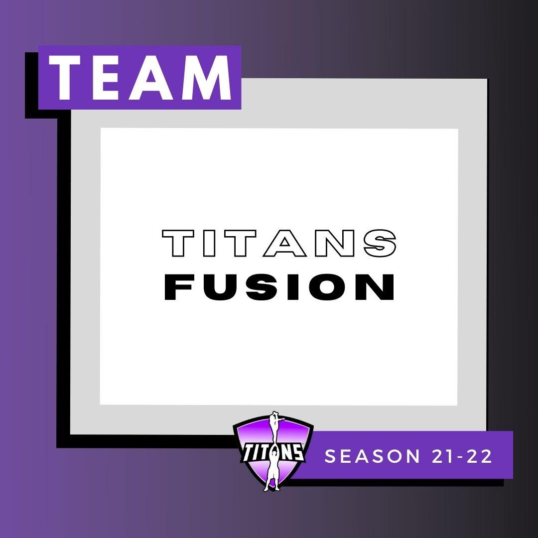 titans_fusion