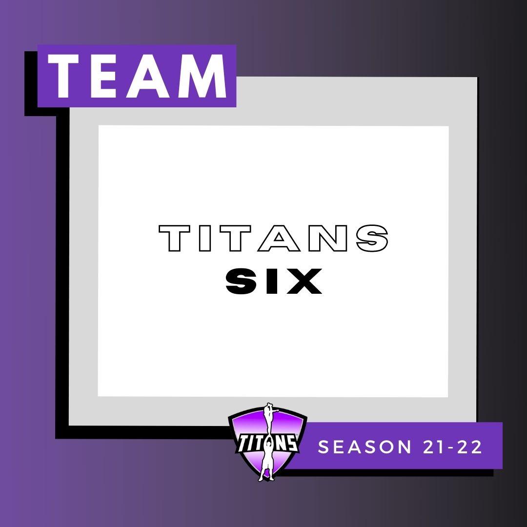 titans_six