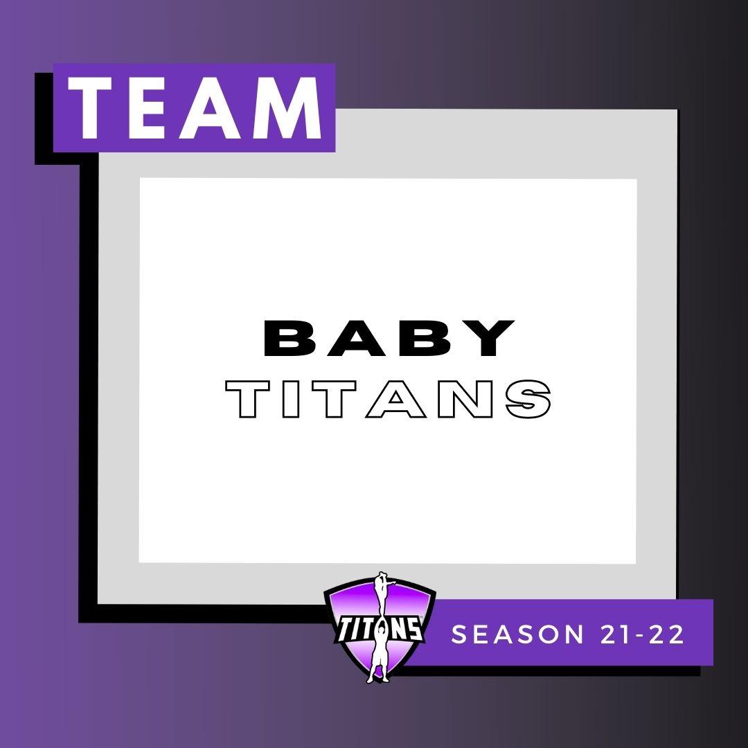 baby_titans