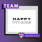 happy_titans