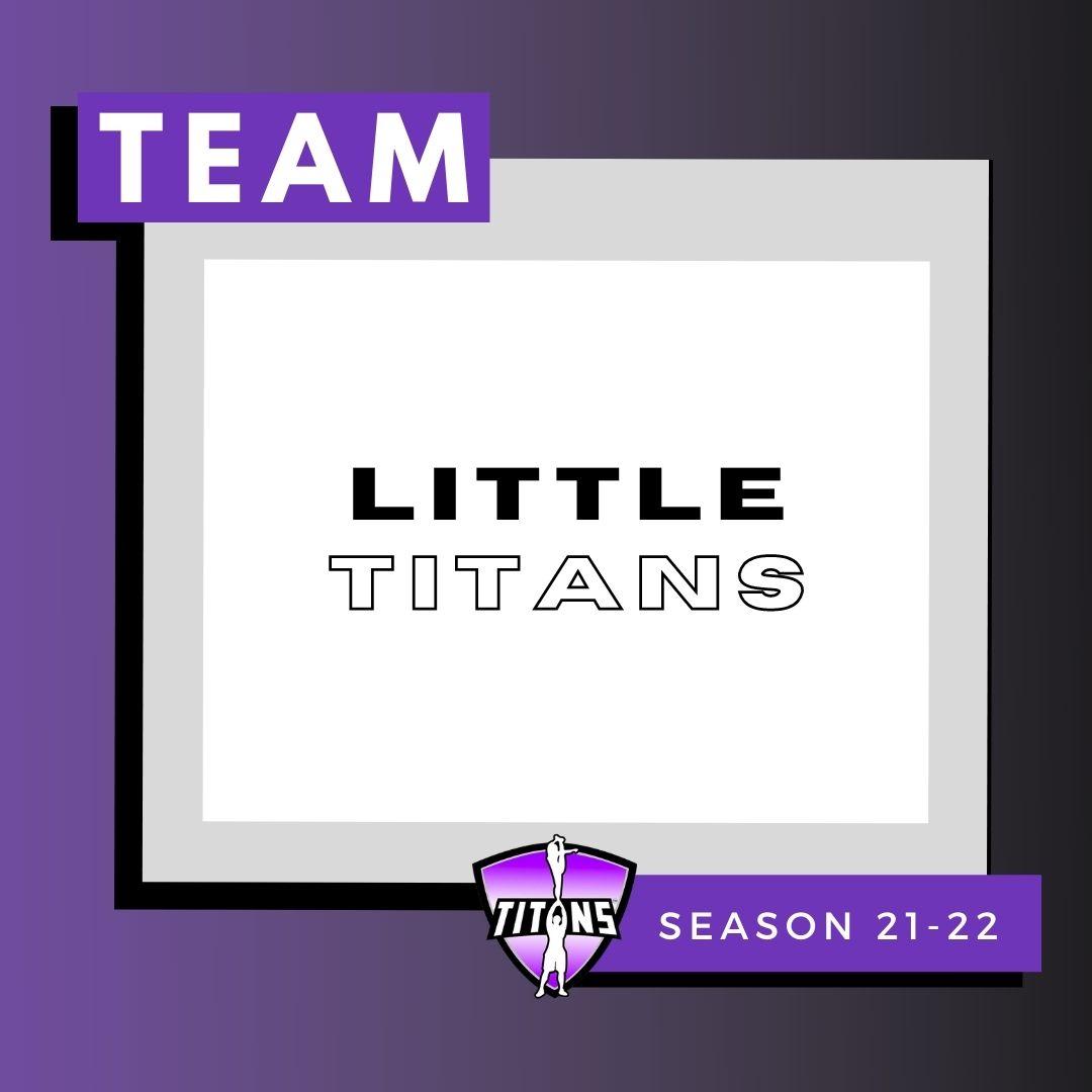 little_titans