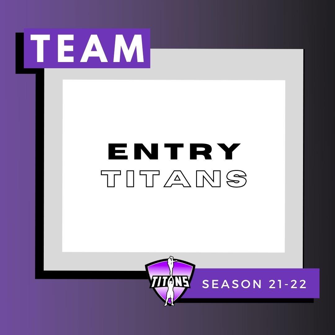 entry_titans