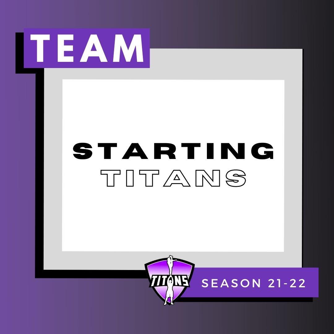starting_titans