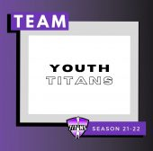 youth_titans