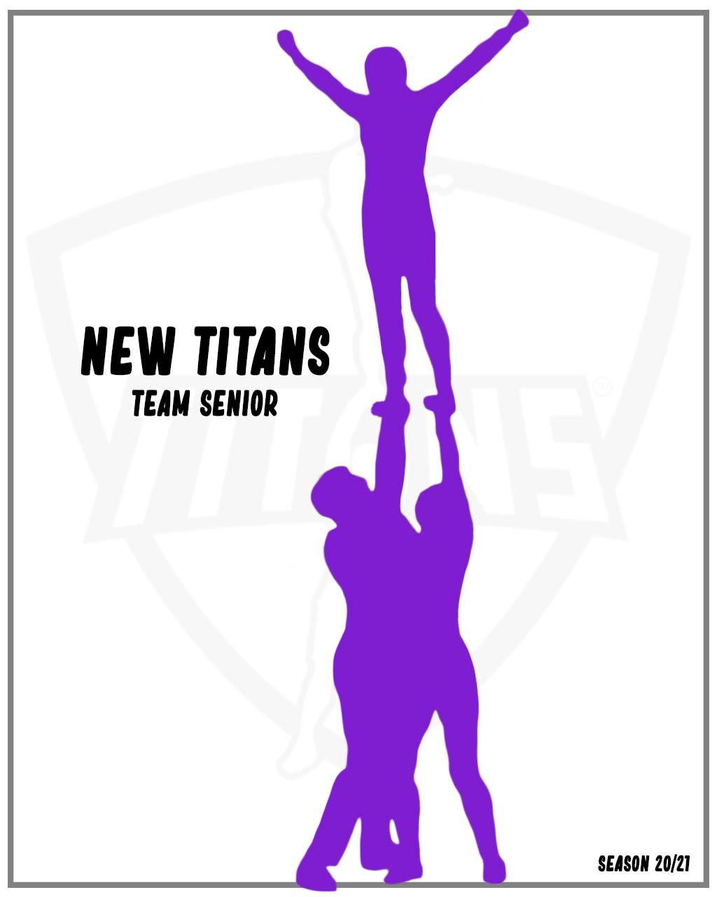 New_Titans