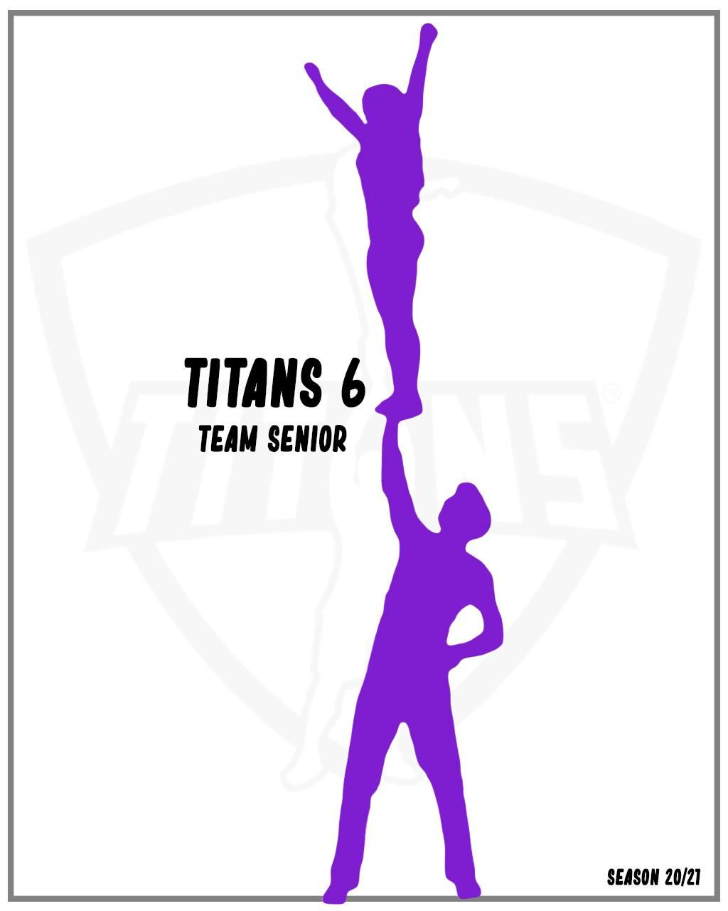 Titans6