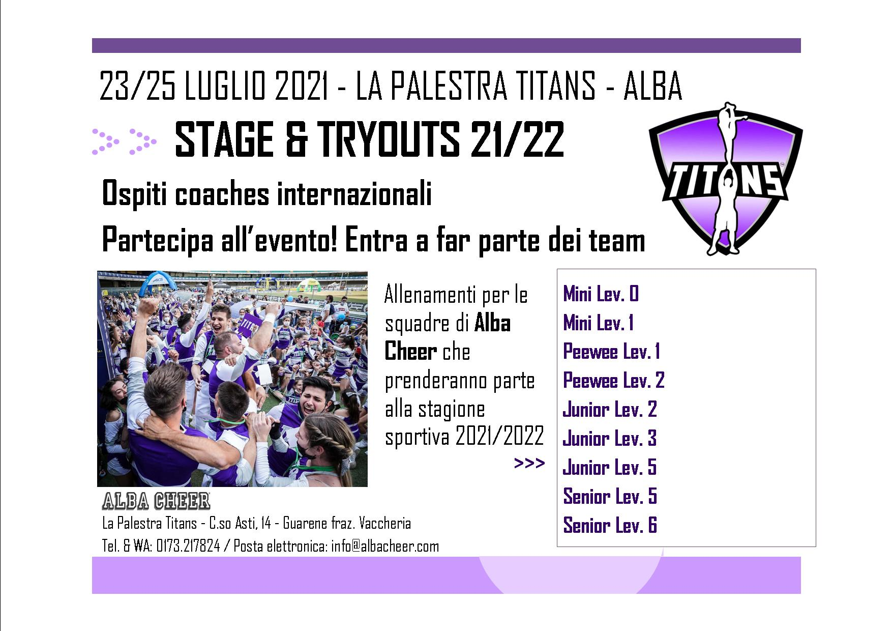 Tryouts 21-22_f