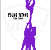 Young_Titans