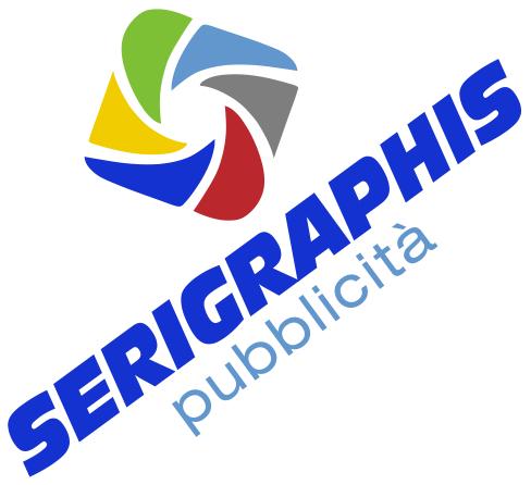 2_Serigraphis_logo