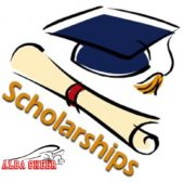 Scholarship Alba Cheer