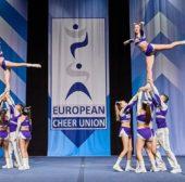 02.07.2018 ECU Europeans Helsinki (3)