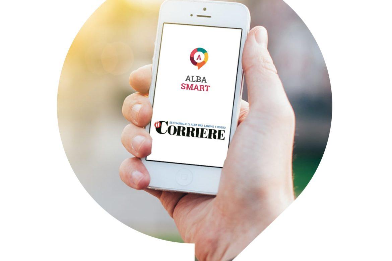 Community smart logo 1