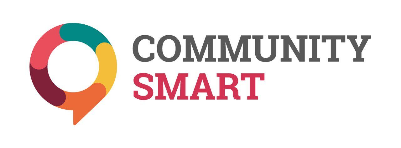 Community smart