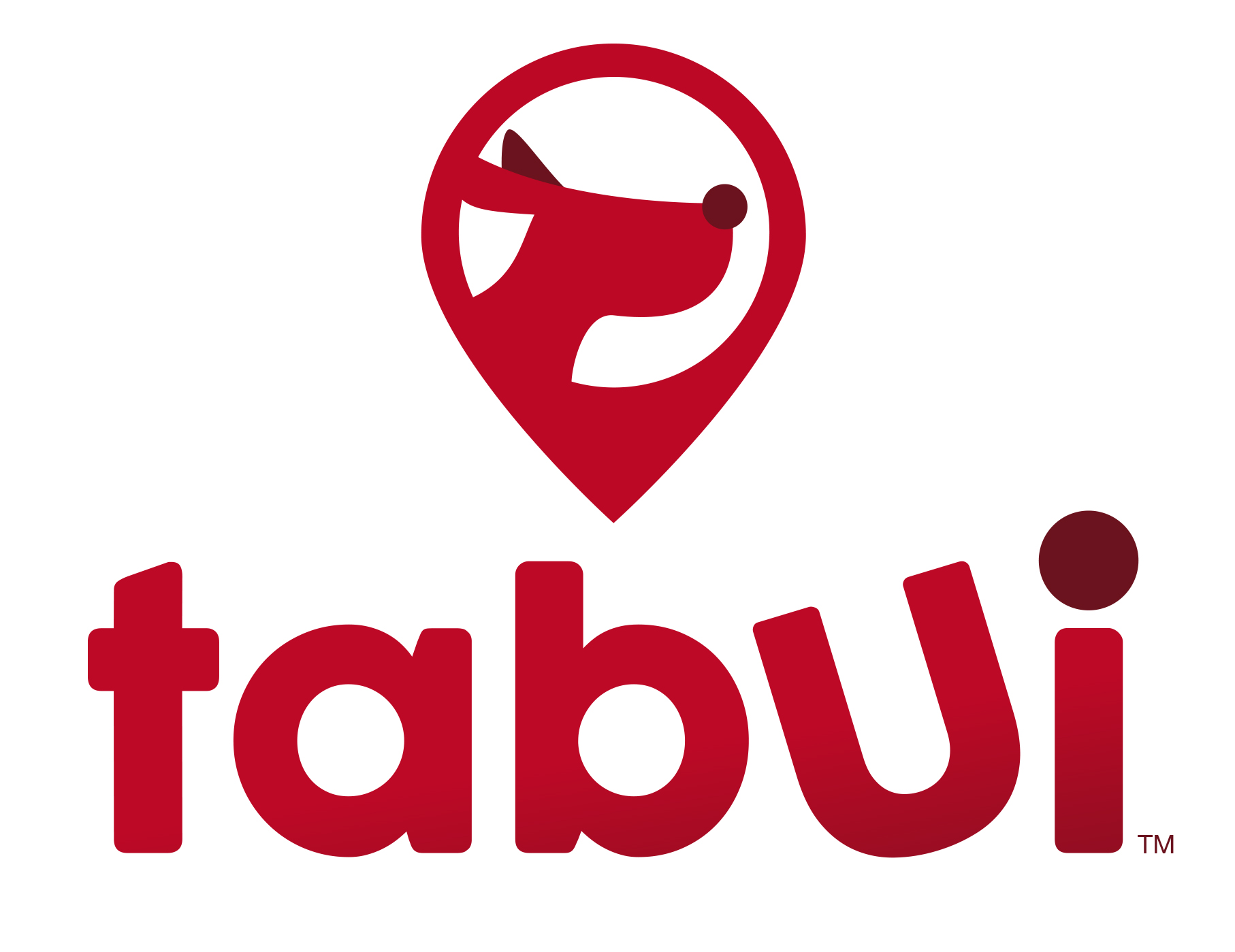 Tabui Logo