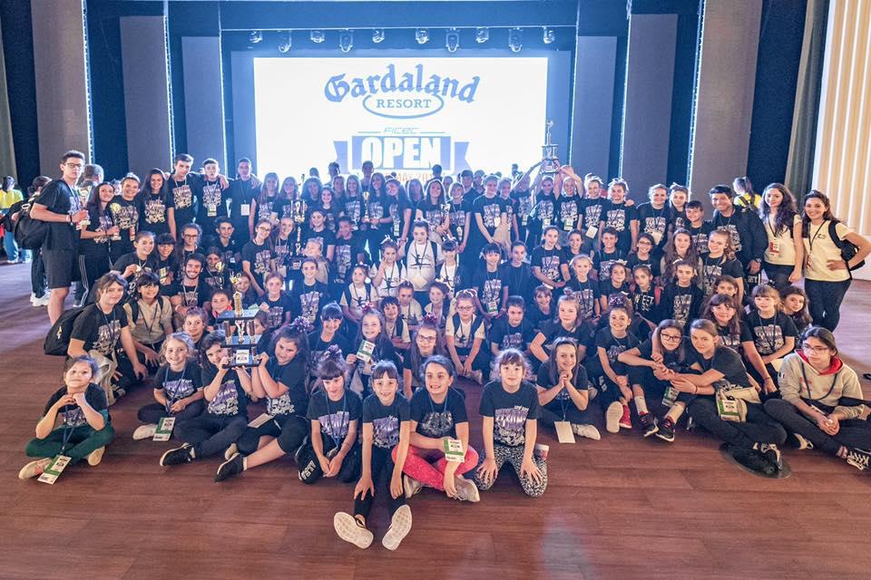 25-26.05.2019 Gardaland Cheer Open web (2)