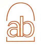 Arredamenti Bagnasco - logo_