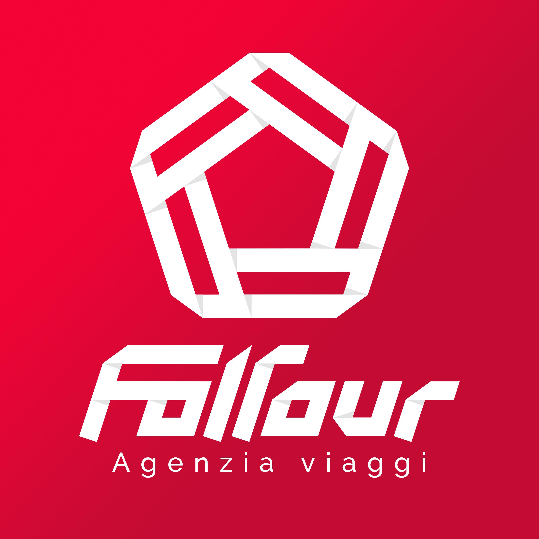 Logo-Foltour-disegno-grande