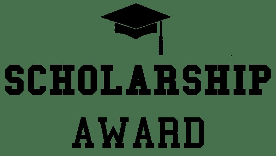 Scholarship Award