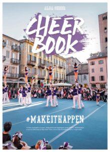Copertina Cheerbook 2.0