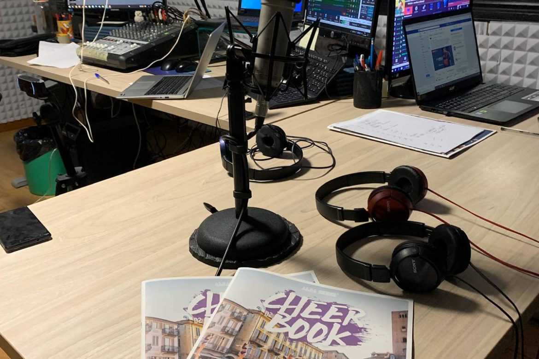 21.10.2019_RadioAlba