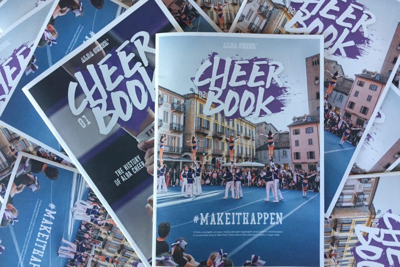 Cheerbook vol2