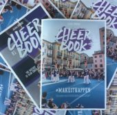 Cheerbook vol2