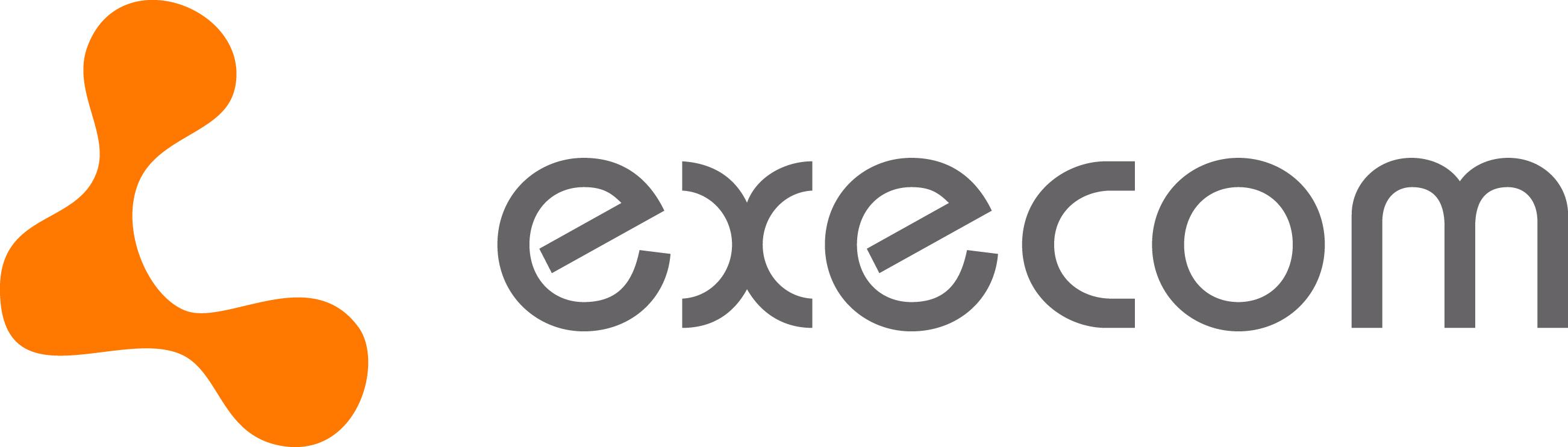 logo_execom_vett