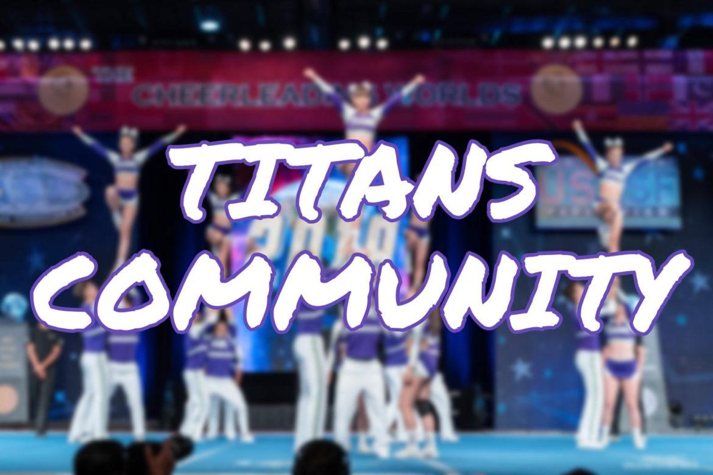 titans.community