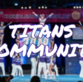 titans.community