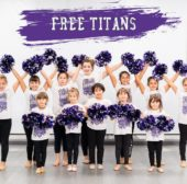 Free_Titans