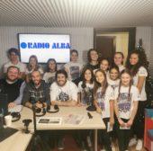 16.12.2019 - Radio Alba