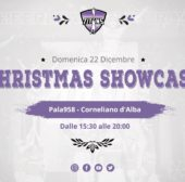 Titans_Christmas_Showcase