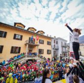 08-09.02.2020 - Limone Piemonte (3)