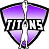 Convenzione-Titans-raccolta-dati-1