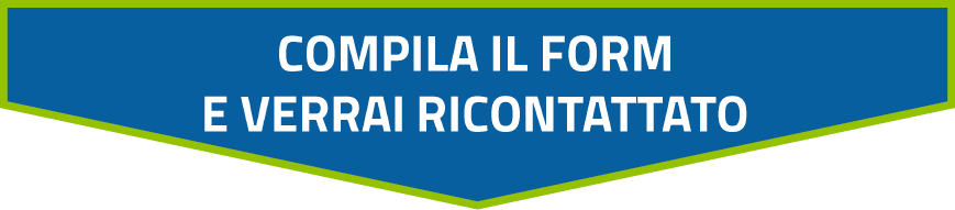 compila_il_form